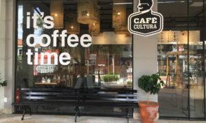 cafe cultura jurere 3