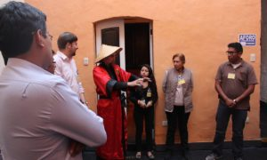 casa abierta arequipa4