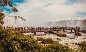 foz brazil for digital nomads
