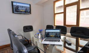 gen up coworking cusco3
