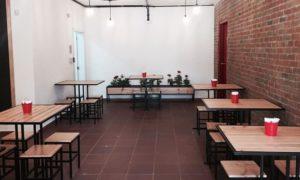 jervis cafe Quitos