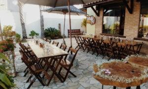 l'cafe fortaleza2