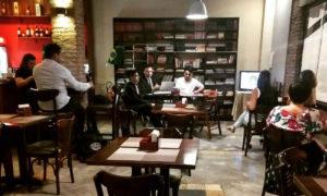 l'cafe fortaleza4