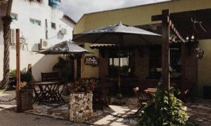 l'cafe fortaleza5