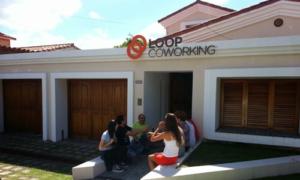 loop coworking cordoba4