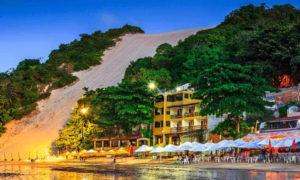 natal brazil for digital nomads