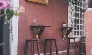 peregrina cafe3