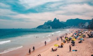 brazil for digital nomads