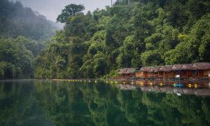 digital nomad guide thailand