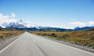 patagonia for digital nomads